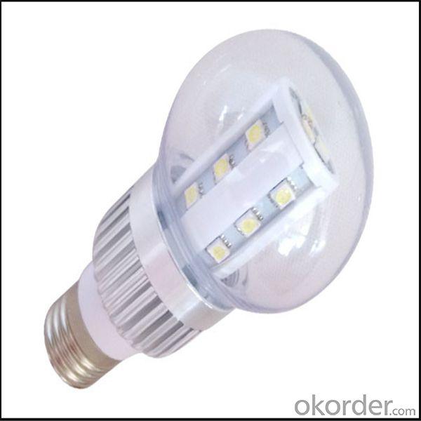 Led Recessed Lighting TUV CUL UL Bulb Corn E27 E14 6w 9w 27w Ip65 360 Degree