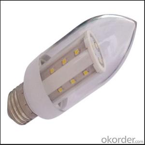 Led Light Panels TUV CUL UL Bulb Corn E27 E14 6w 9w 27w Ip65 360 Degree