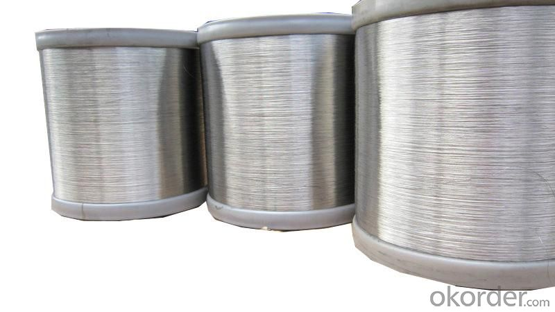 Enameled Aluminum Wire for You