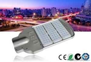 LED Street Light(SLH Series)High Quality