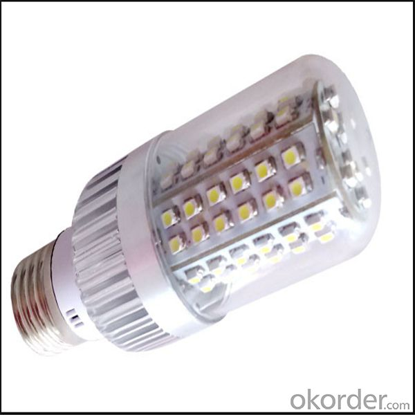 Led Lights Online TUV CUL UL Bulb Corn E27 E14 6w 9w 27w Ip65 360 Degree