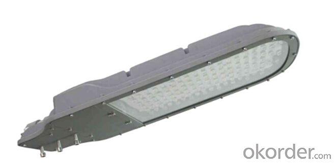 LED Light Holder Model TM-80A