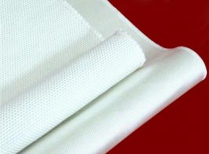 Fiber Woven Fabrics with Best Price Good Quality