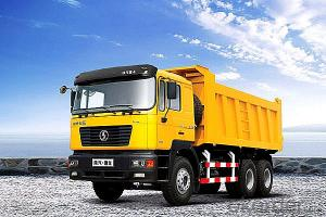 Tractor Truck Ud 6X4 Euro IV 370-420HP
