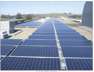 Solar Cells Monocrystalline Silicon Solar Cell Price