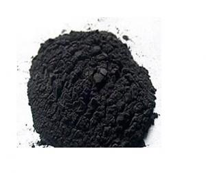 Graphite Powder  with  High Purity
