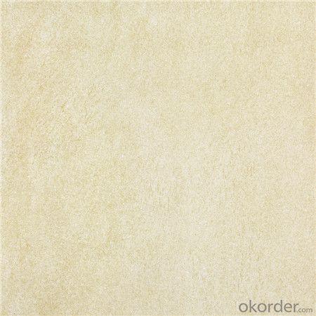 Polished Porcelain Tile Soluble salt Serie White Color CMAXSB0628