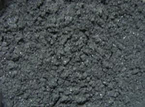 Artificial Graphite with High Carbon Content