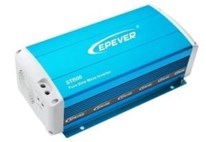 On Grid Solar Inverter GW5048D-ES / GW3648D-ES