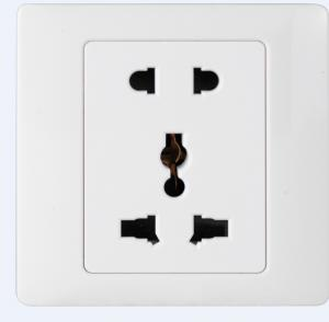 Electric Power Suply Sockets DG-CO1376A