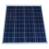 Célula Solar Monocristalina de Buen Precio