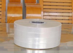 High-temperature-resistant Polyester Tape