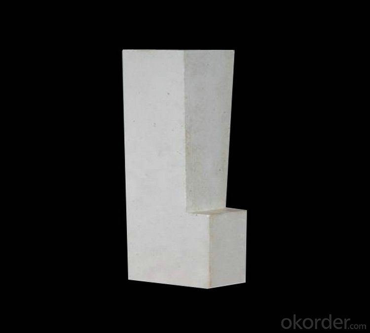 High Alumina Bricks for Alumina Making Stoves