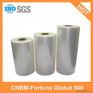 PE Film for Pertective from China Model GXH088