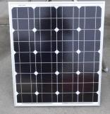 Precio de Célula Solar de Silicio Monocristalino de Súper Calidad