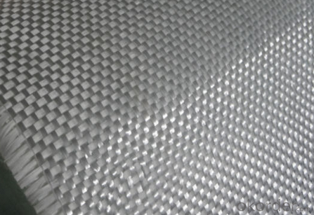 E-glass Fiberglass Woven Roving,800g,1200mm