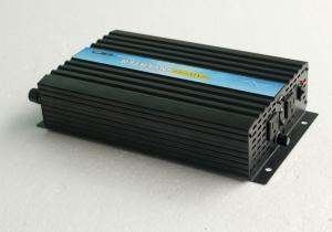 Gold Source Vehicule Power Invertor Model DF 1753