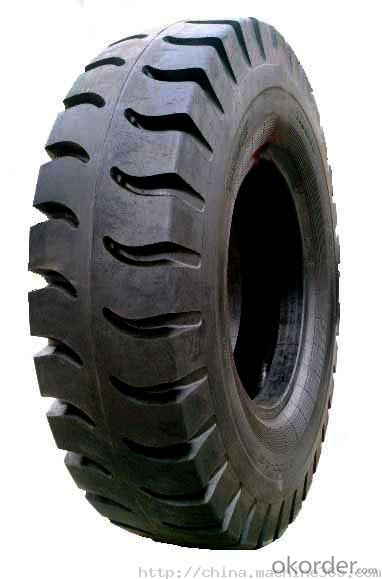 OTR Tire , Giant Tiyre Series