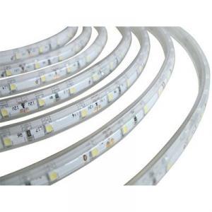 LED STRIP LIGHT RGB+W