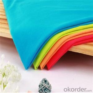 100% Cotton 300TC 3cm Stripe Fabric Textile