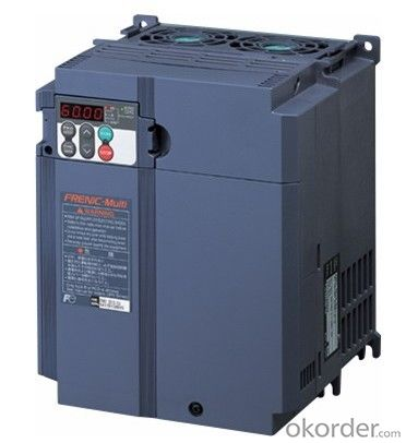 Power Inverter  DC11-15V AC100-120V, AC220-240V