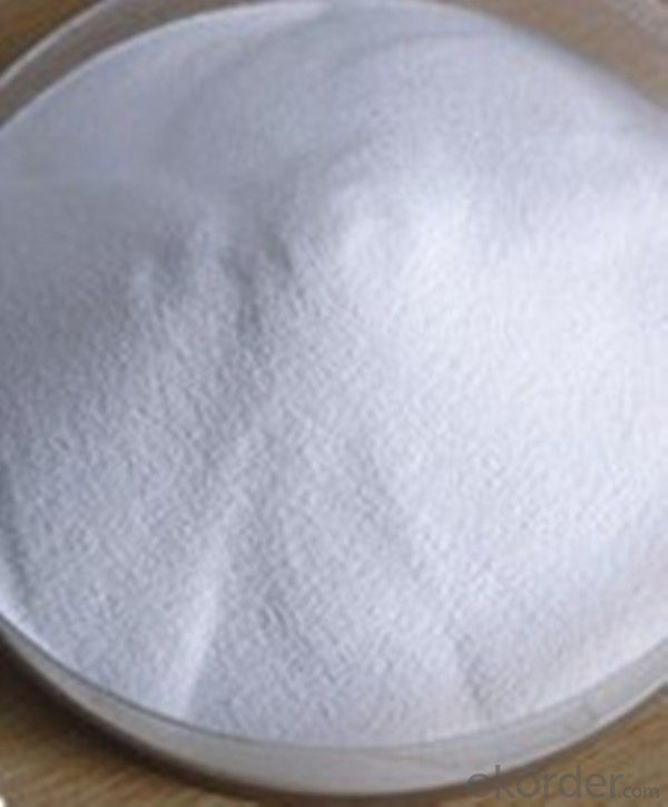 PVC Resin Phosphoric Acid with Good Price and Very good Quality