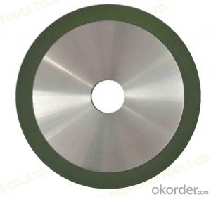 Good quality cutting grinding disc abrasive grinding wheel