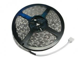 LED STRIP LIGHT RGBW 4 chips inside 1 led