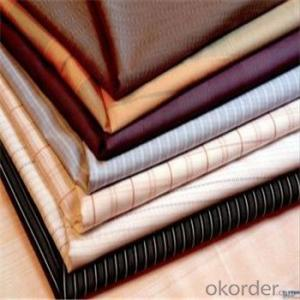 Plain Dyed Heavy Satin Fabric for Women Wedding Dress Textile, Polyester Heavy Satin Fabric