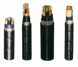 Security Cable Security Cable Security Cable