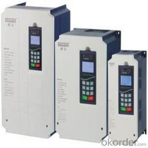 Iinverter 380V V1000 Series Frequency Converter 50hz to 60hz