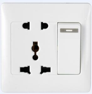 Electric Power Suply Sockets DG-CO11094