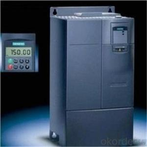 3KW Frequency and Voltage Stabilizer Converter/Inverter AC50-11030 Single-Phase