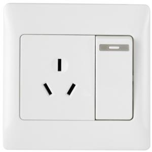 Electric Power Suply Sockets DG-CO11098