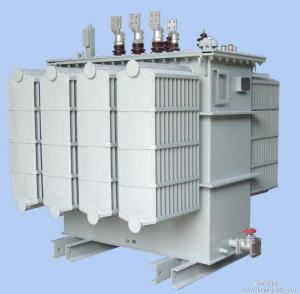 Rectifier Transformers of ZS9 ZSF9 ZSZ9 ZSG9 Series