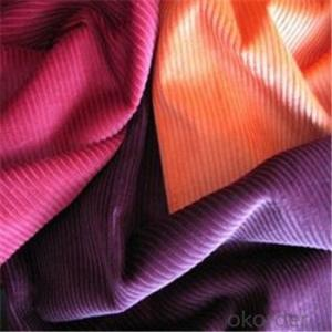 2015 Textile New Collection Woven 100% Polyester