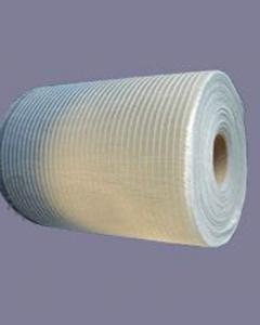 Fiberglass Multiaxial Fabric-UD (0° or 90°)880/50g