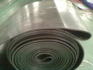 Endless Conveyor Belt of Different Sizes