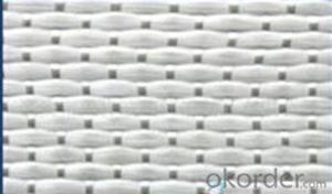 Fiberglass Unidirectional fabric 600gsm