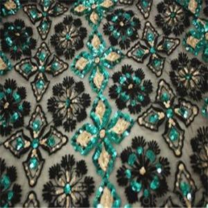 Original Design China Curtain Fabric, Home Curtain Textile