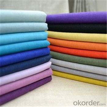 Fashion Womenswear 100%Polyester 100D 1800 Twist Fabric