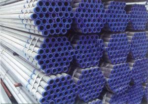 Welded pipe/building materials/ hollow section