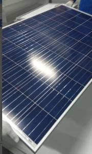 Solar Module 250W with High Effiency of CNBM
