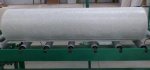 C-glass Stitch chopped strand mat 450gsm,50-2400mm