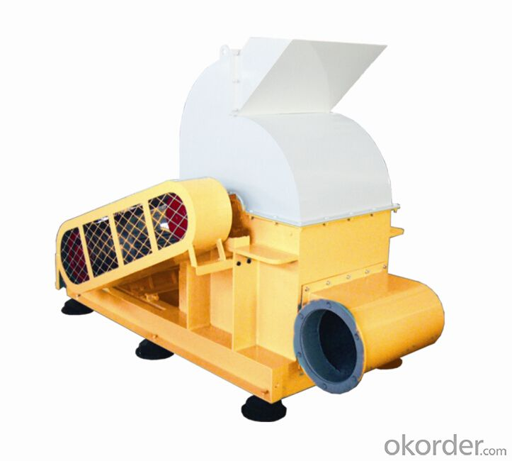 Buy hammar mill machine biomass pellet type price