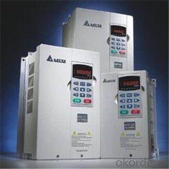 Frequency Inverter, Frequency Converter, VFD, VSD