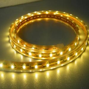 LED STRIP LIGHT SMD5630 SMD5730 WW-CW
