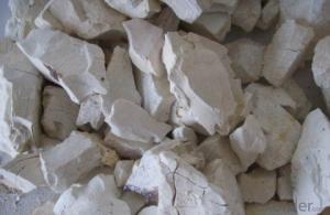 Highly purity ceramic fiber anti-Heat board STD53