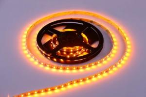 LED STRIP LIGHT SMD5050 RGB