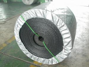 Fire-resistant Mica Tape with High Quality